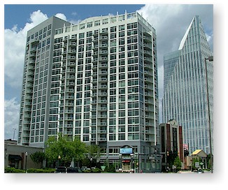05 Buckhead Apartments For Rent Or For Lease In Atlanta GA At 05 Buckhead  Apartments