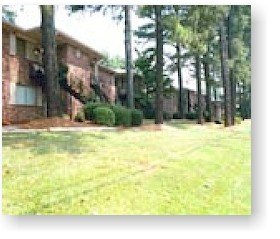 Epic Gardens Apartments For Rent Or Lease Near Emory Area Atlanta Ga At