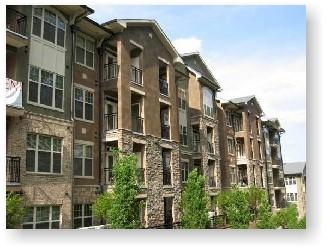 http://old.aboveatlanta.com/apartments-pics/gables-sheridan-apartments.jpg