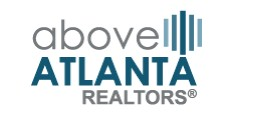 The Charles Buckhead Atlanta GA High Rise Condos Lofts Homes For Sale Rent or Lease Condos The Charles Real Estate