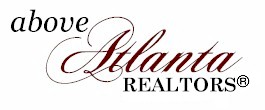 Atlanta luxury homes for sale or for rent or lease executive subdivisions and neighborhoods